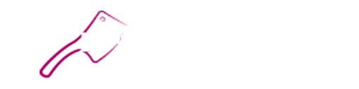 La Feuille du Chêne Logo